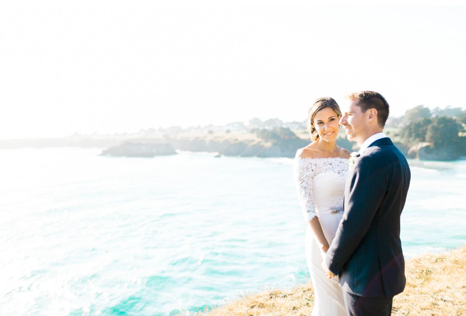 Style-Me-Pretty-Mendocino-Wedding-Natalie-Schutt-Photography_15.jpg