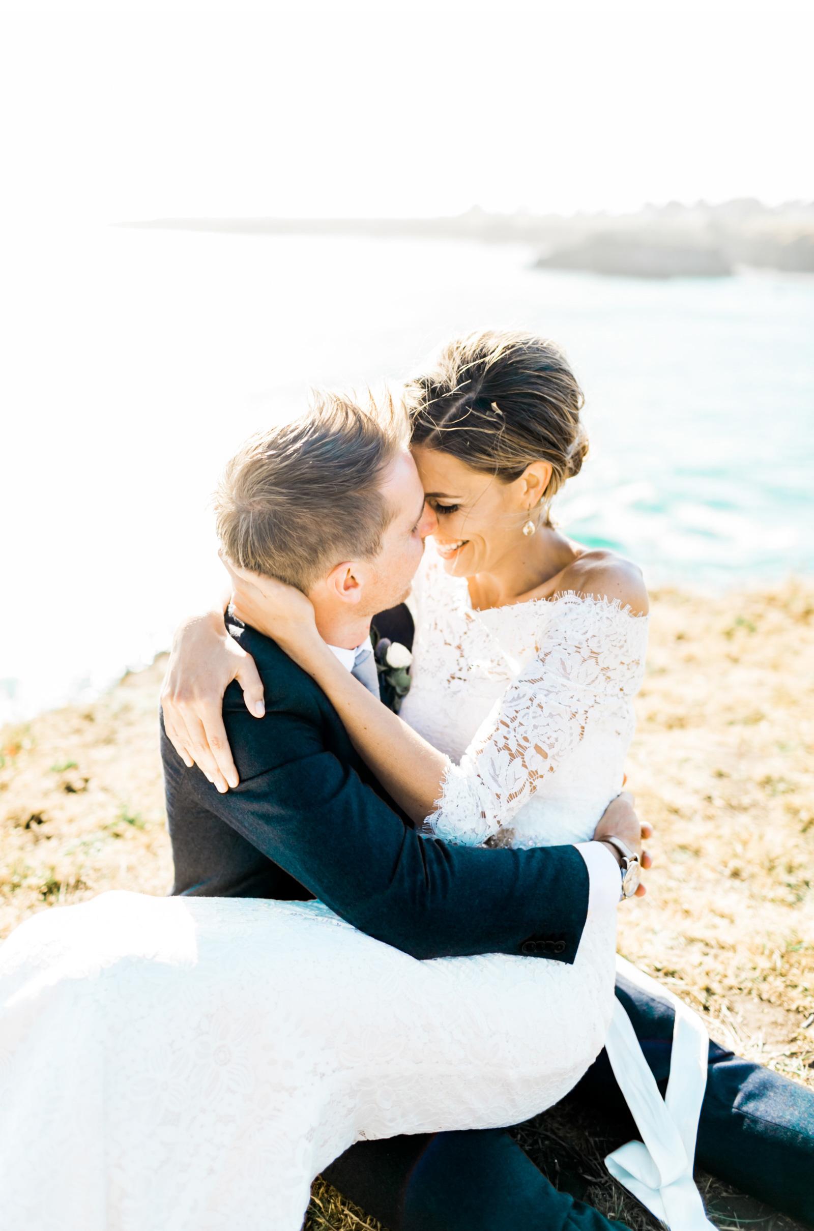 Style-Me-Pretty-Mendocino-Wedding-Natalie-Schutt-Photography_16.jpg
