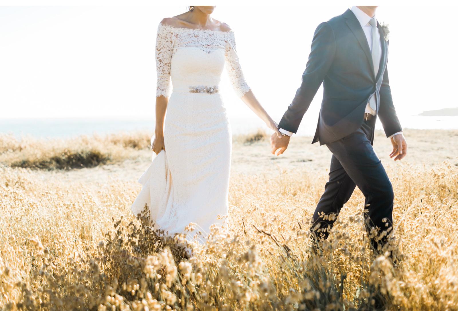 Style-Me-Pretty-Mendocino-Wedding-Natalie-Schutt-Photography_17.jpg