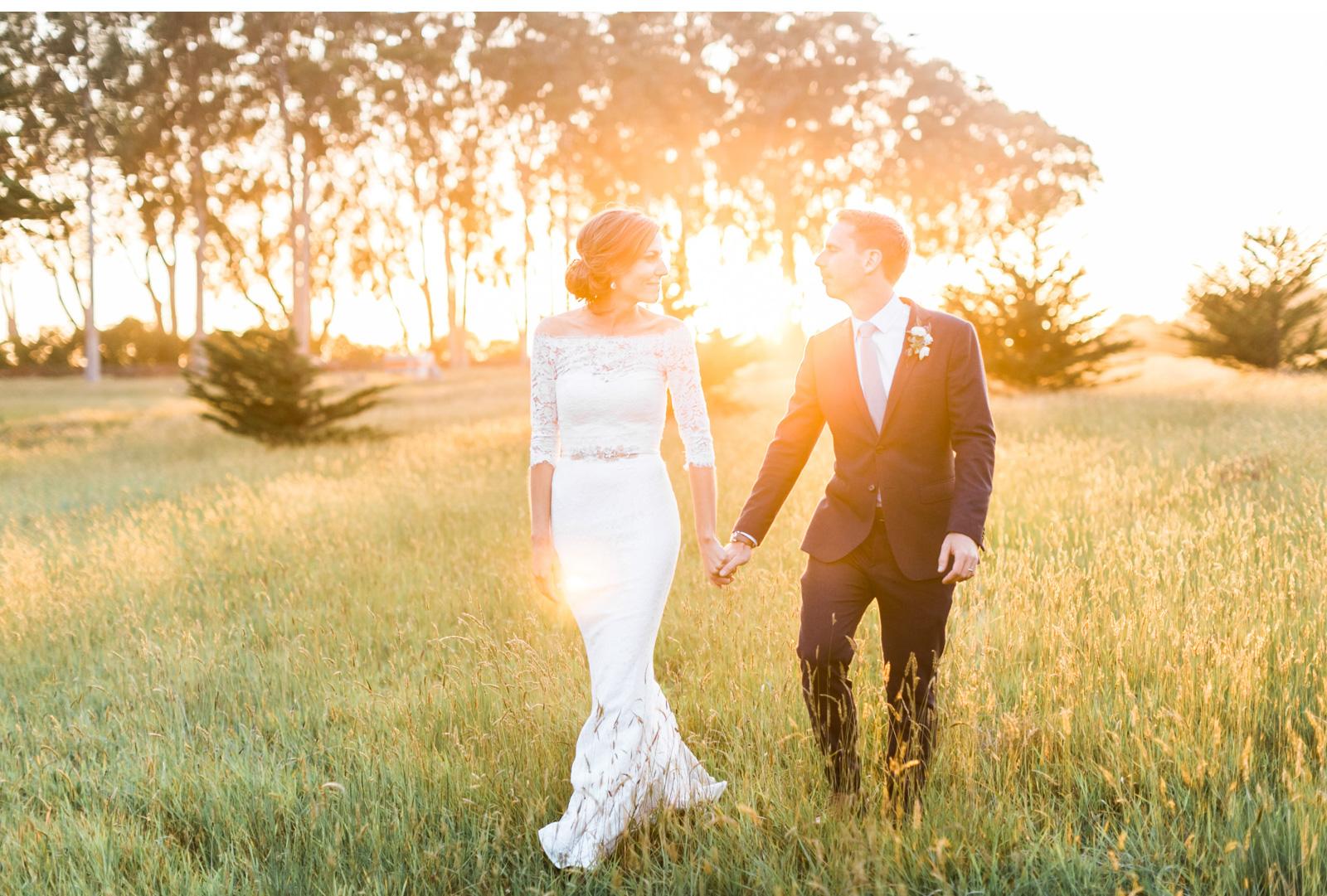 Natalie-Schutt-Photography-Adventure-Wedding-Mendocino_05.jpg