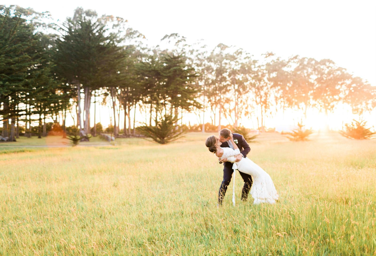 Natalie-Schutt-Photography-Adventure-Wedding-Mendocino_07.jpg