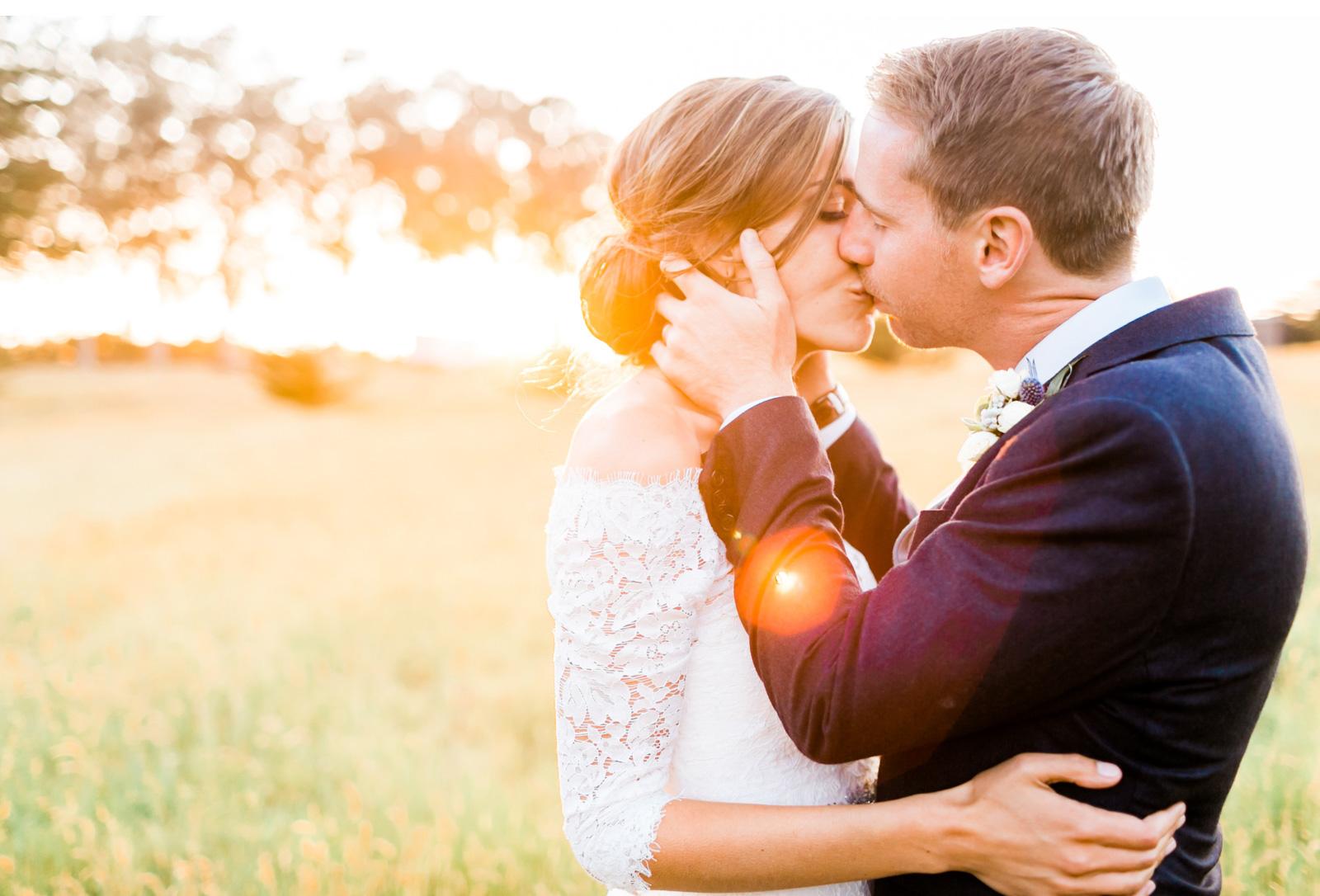 Natalie-Schutt-Photography-Adventure-Wedding-Mendocino_08.jpg