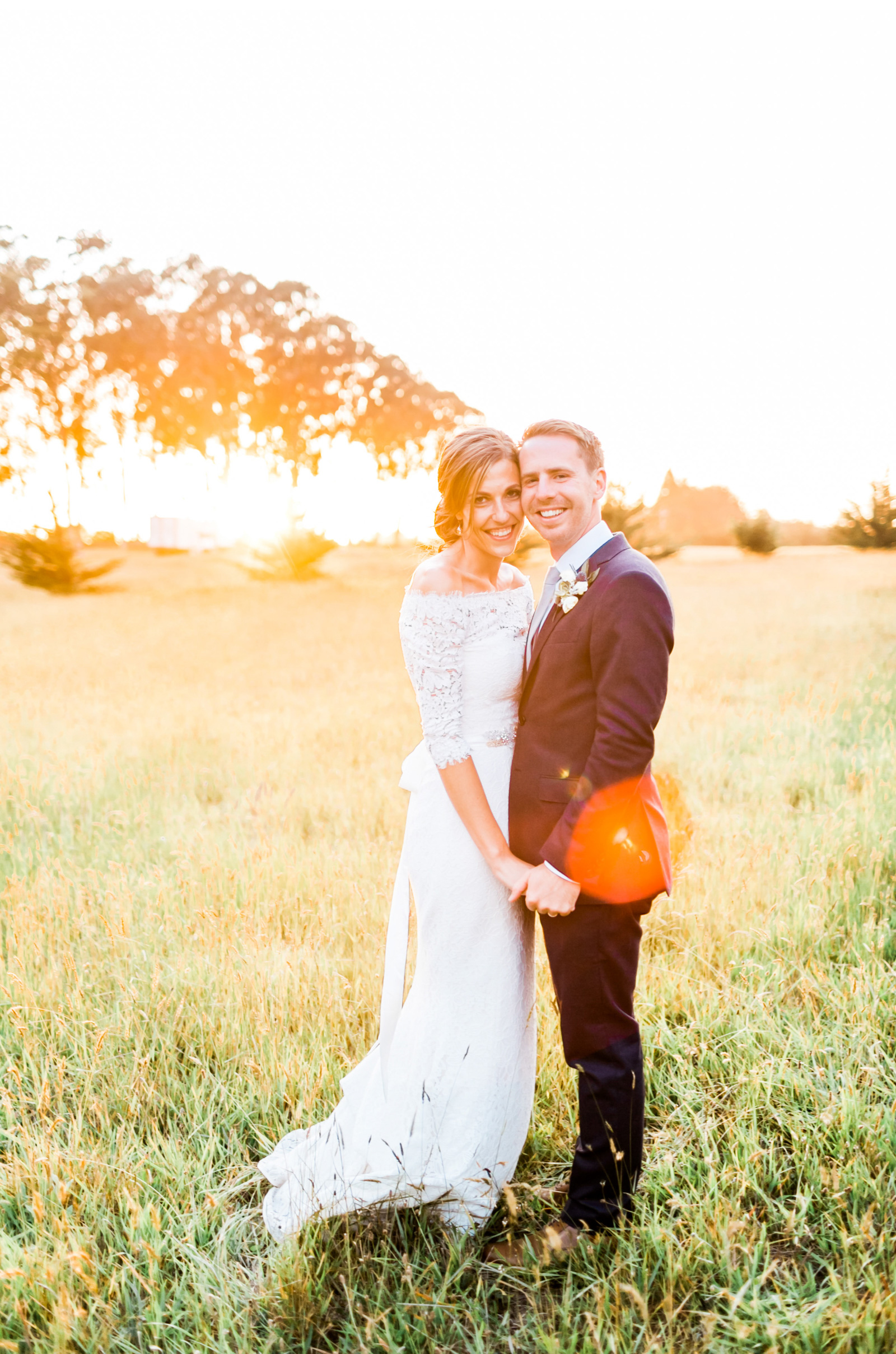 Natalie-Schutt-Photography-Adventure-Wedding-Mendocino_09.jpg