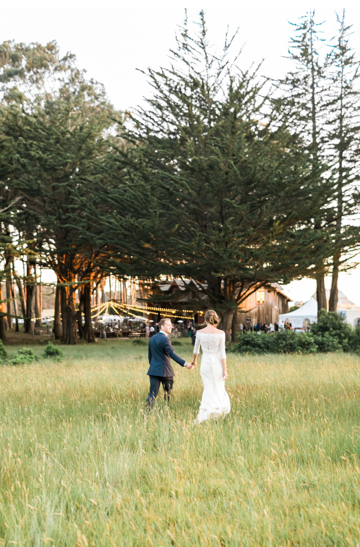 Natalie-Schutt-Photography-Adventure-Wedding-Mendocino_10.jpg