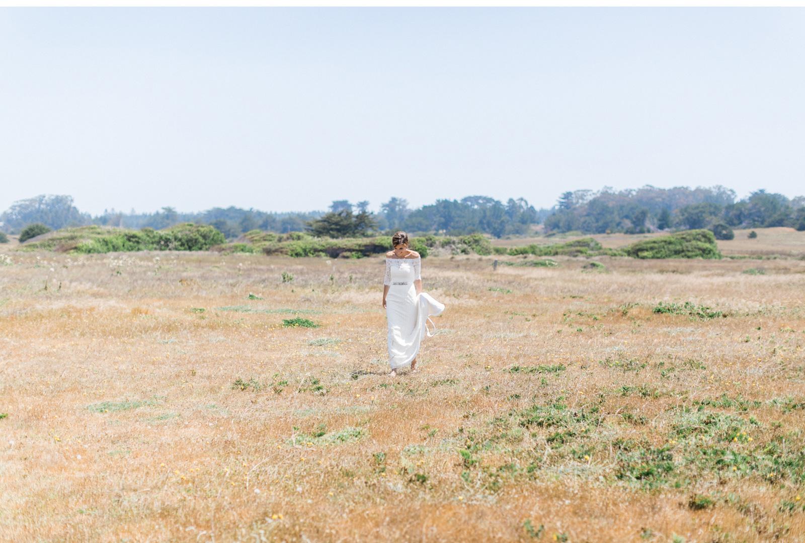 Mendocino-Wedding-Natalie-Schutt-Photography_03.jpg