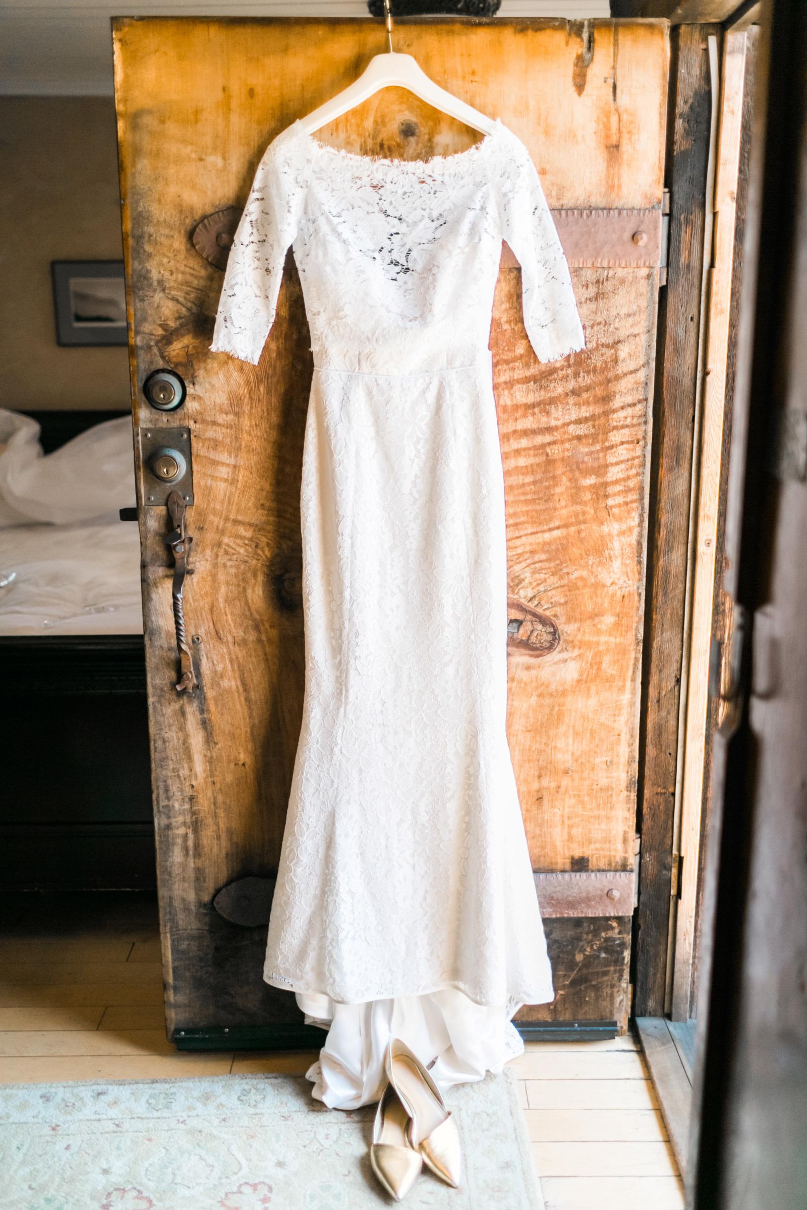 Mendocino-Wedding-Natalie-Schutt-Photography_02.jpg