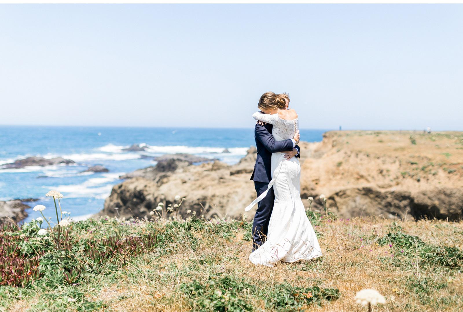 Mendocino-Wedding-Natalie-Schutt-Photography_04.jpg