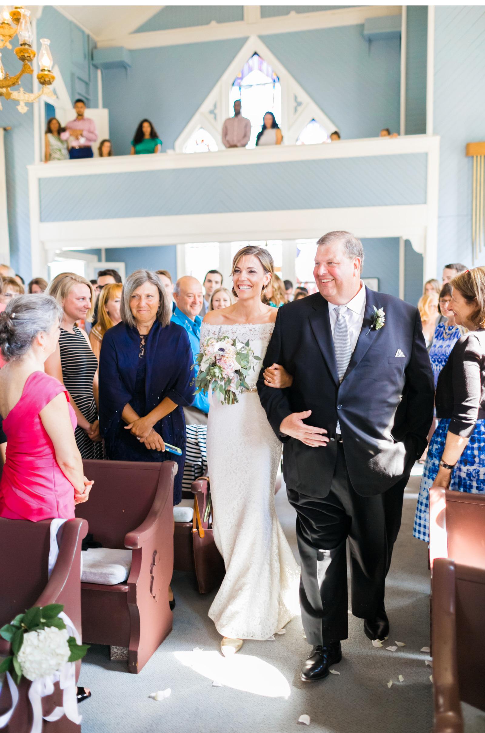 Mendocino-Wedding-Natalie-Schutt-Photography_05.jpg