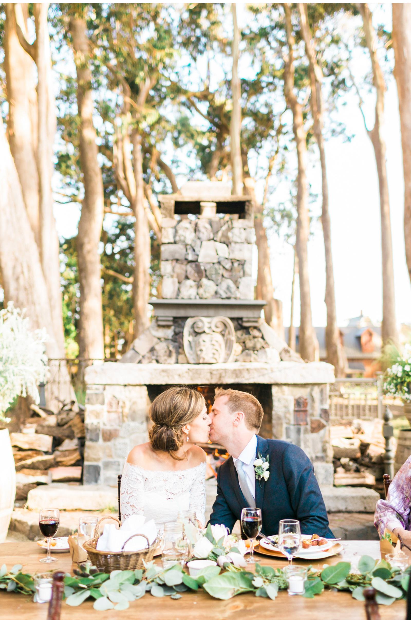Mendocino-Wedding-Natalie-Schutt-Photography_06.jpg