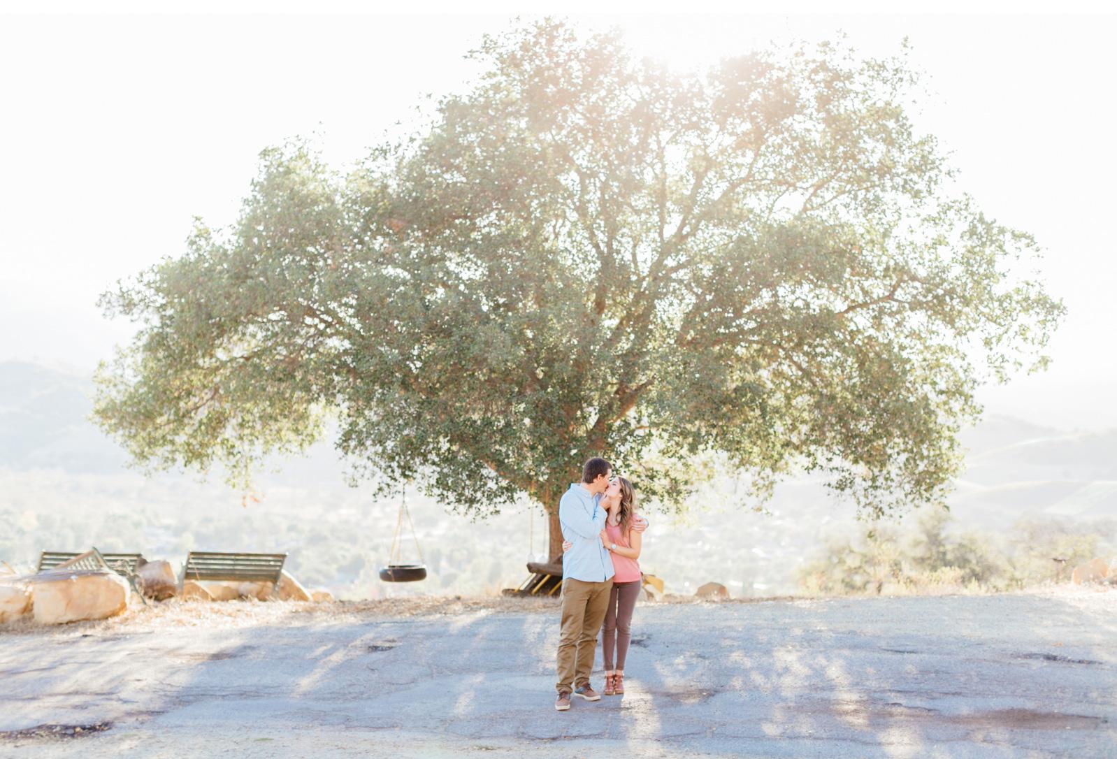 San-Luis-Obispo-Wedding-Photographer-Natalie-Schutt-Photography_18.jpg