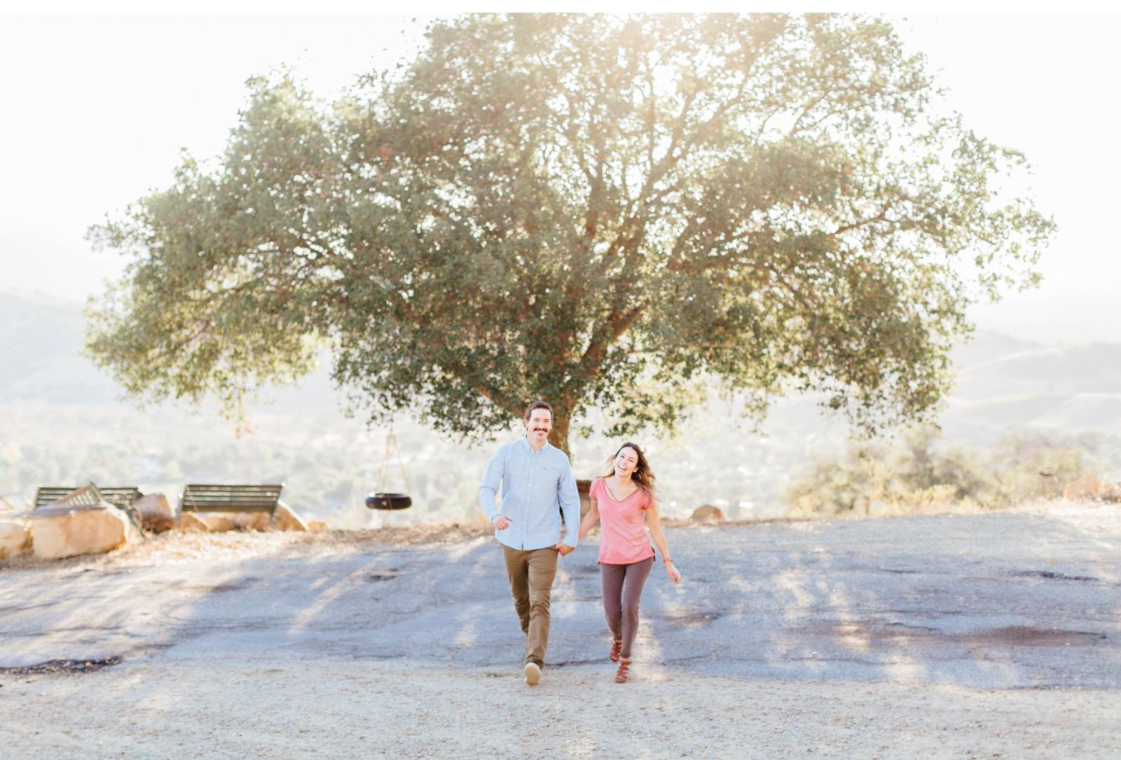 San-Luis-Obispo-Wedding-Photographer-Natalie-Schutt-Photography_20.jpg