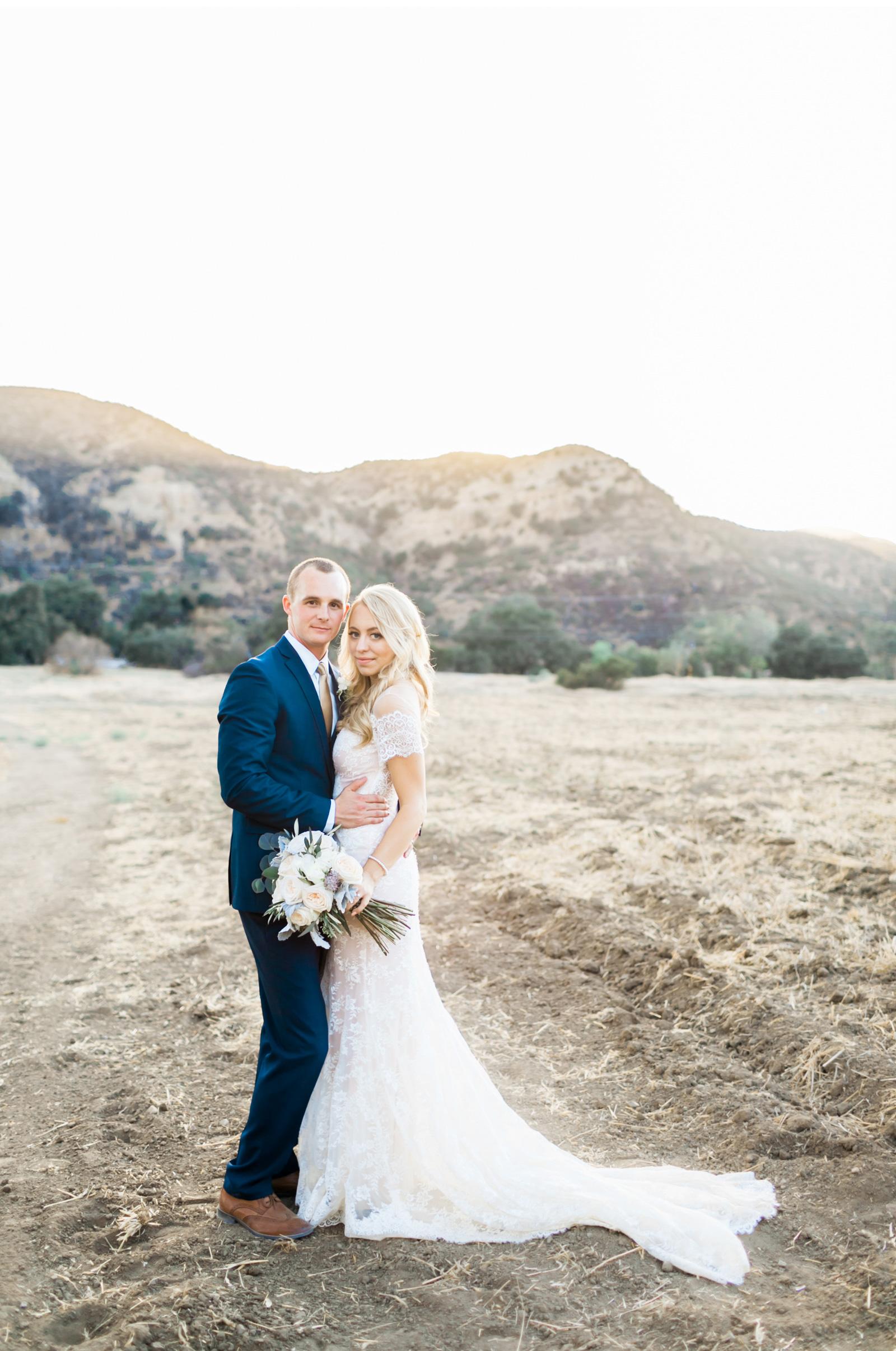 California-Wedding-Photographer-Style-Me-Pretty-Natalie-Schutt-San-Luis-Obispo_01.jpg