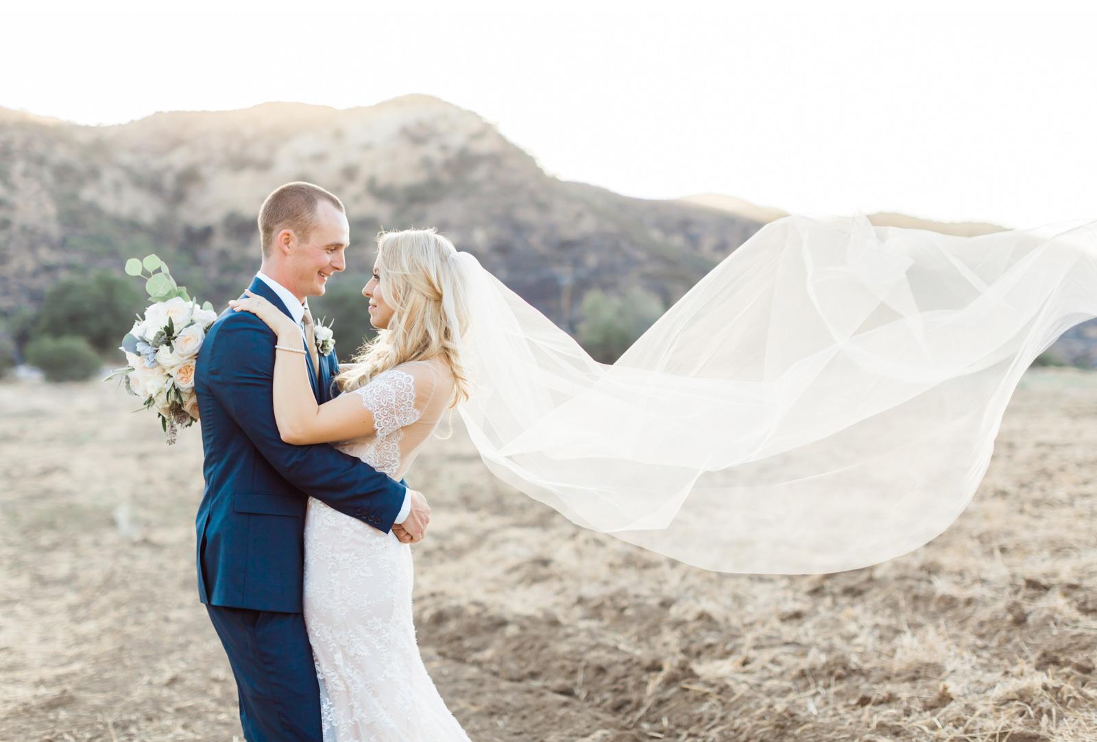 California-Wedding-Photographer-Style-Me-Pretty-Natalie-Schutt-San-Luis-Obispo_03.jpg
