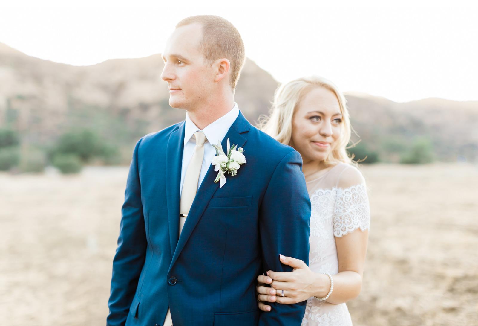 California-Wedding-Photographer-Style-Me-Pretty-Natalie-Schutt-San-Luis-Obispo_05.jpg