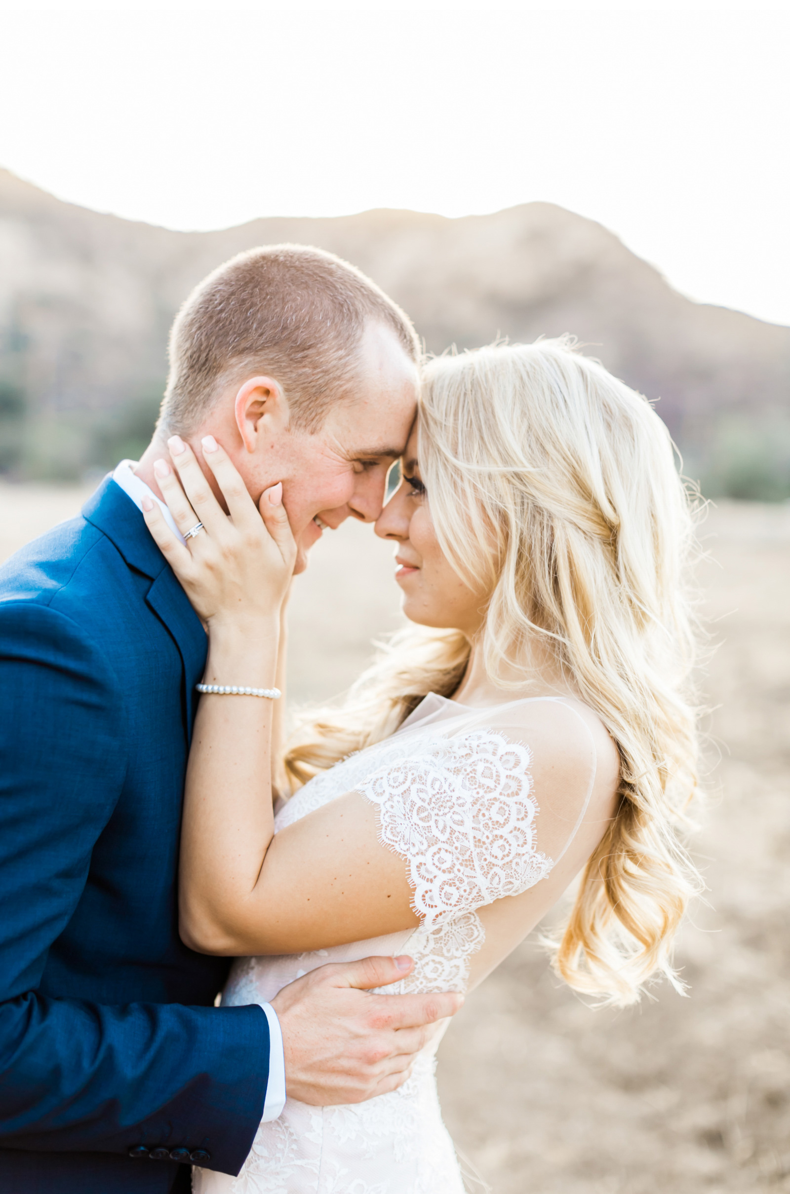 California-Wedding-Photographer-Style-Me-Pretty-Natalie-Schutt-San-Luis-Obispo_04.jpg