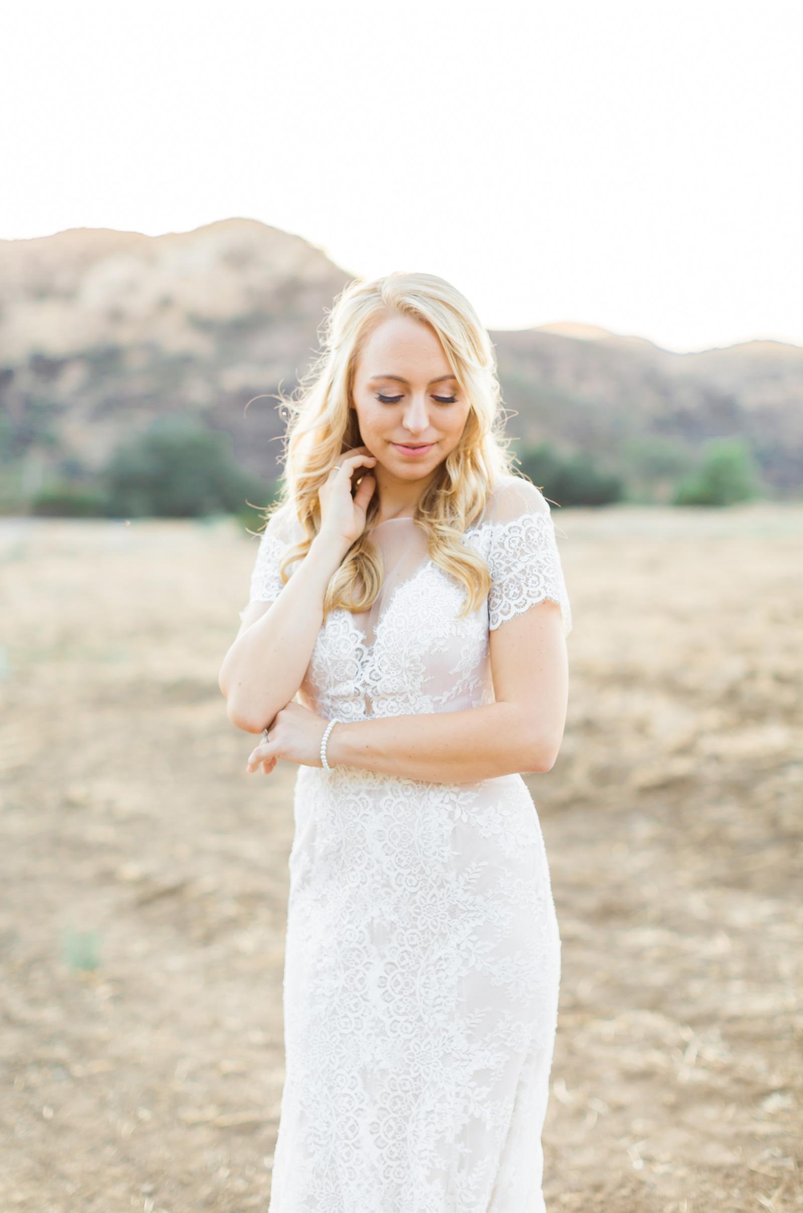 California-Wedding-Photographer-Style-Me-Pretty-Natalie-Schutt-San-Luis-Obispo_07.jpg