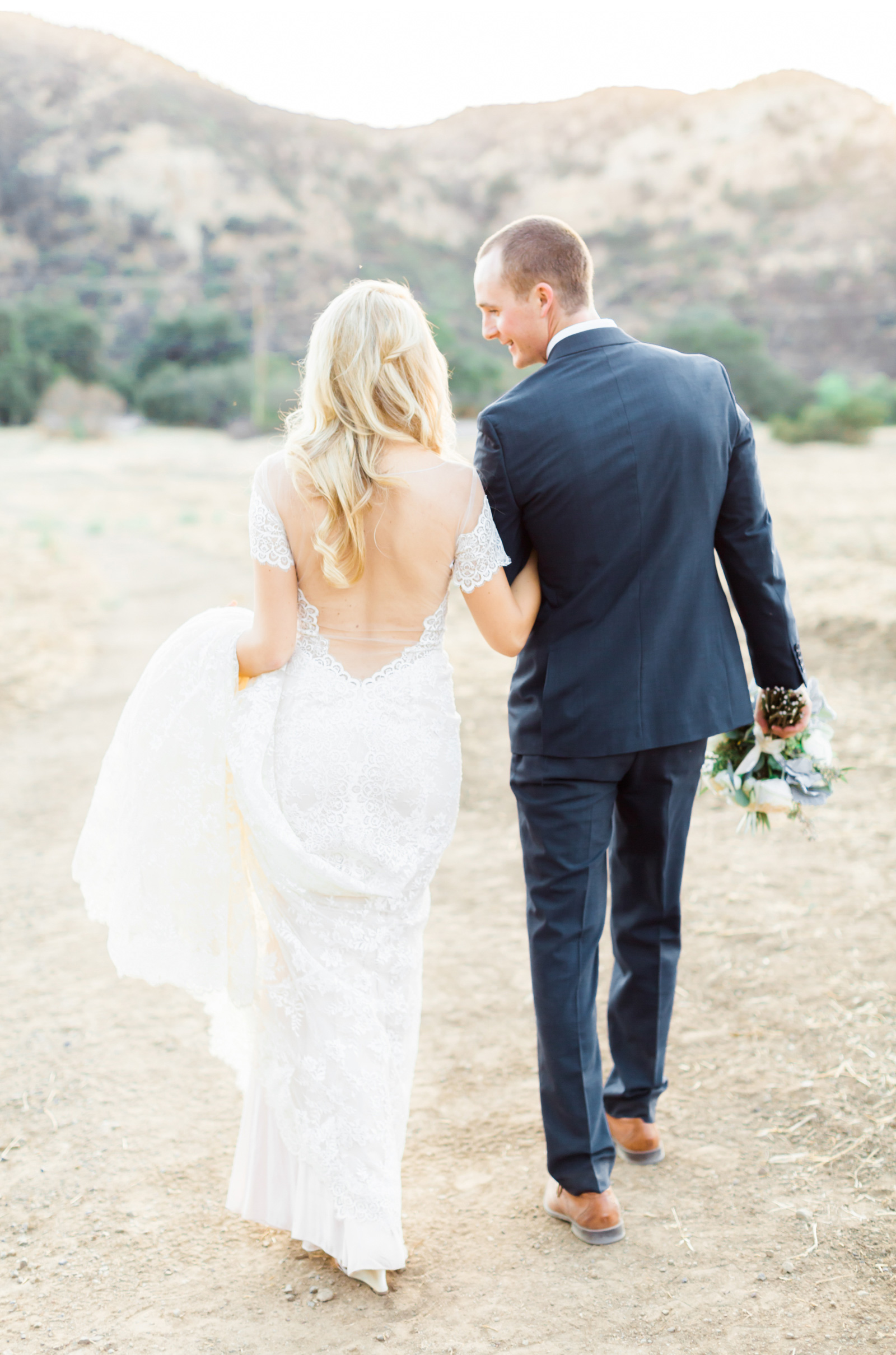 California-Wedding-Photographer-Style-Me-Pretty-Natalie-Schutt-San-Luis-Obispo_08.jpg