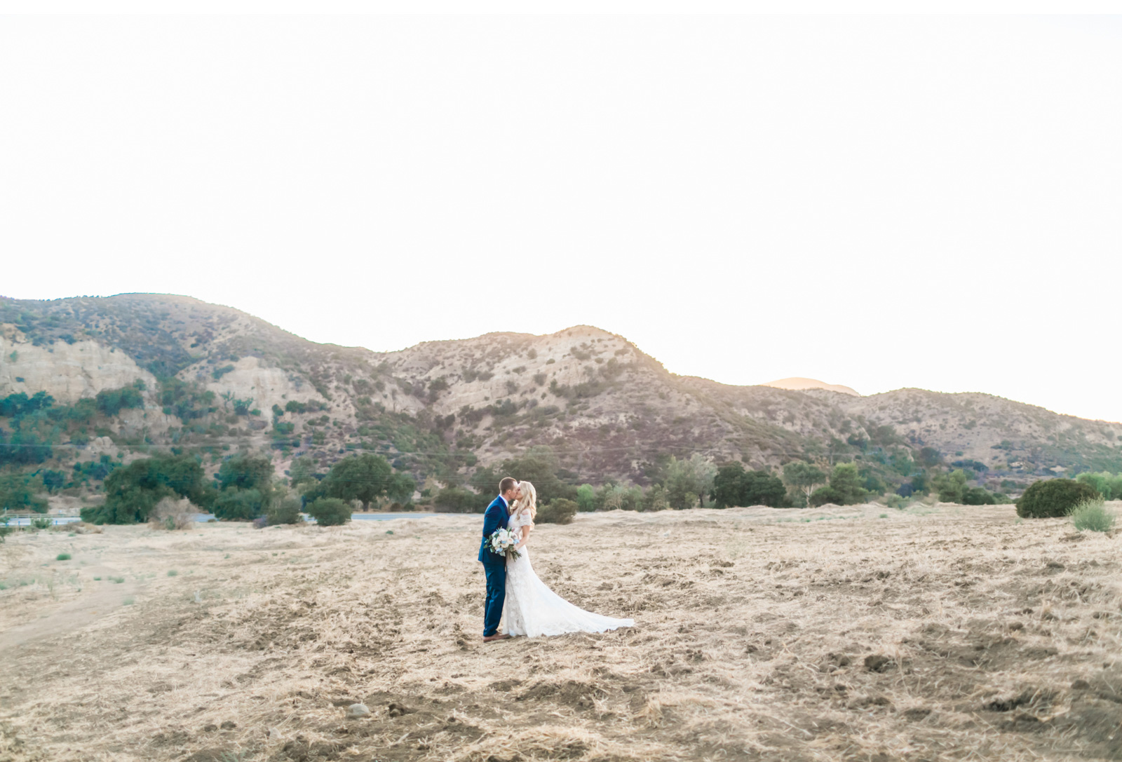 California-Wedding-Photographer-Style-Me-Pretty-Natalie-Schutt-San-Luis-Obispo_09.jpg