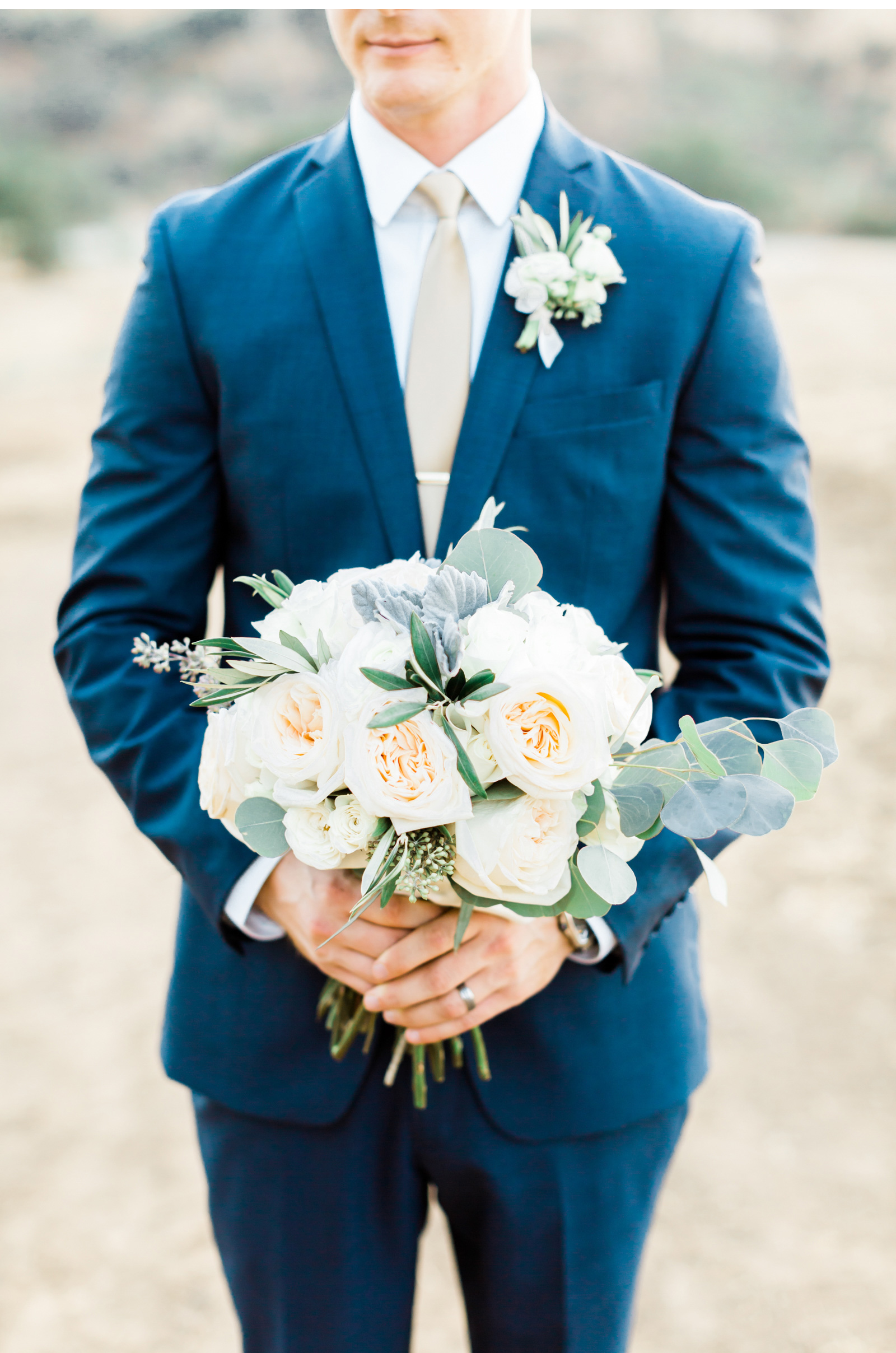 California-Wedding-Photographer-Style-Me-Pretty-Natalie-Schutt-San-Luis-Obispo_10.jpg
