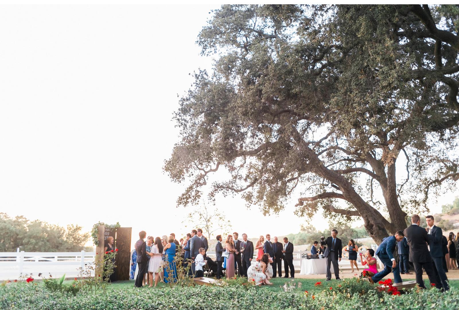 California-Wedding-Photographer-Style-Me-Pretty-Natalie-Schutt-San-Luis-Obispo_11.jpg