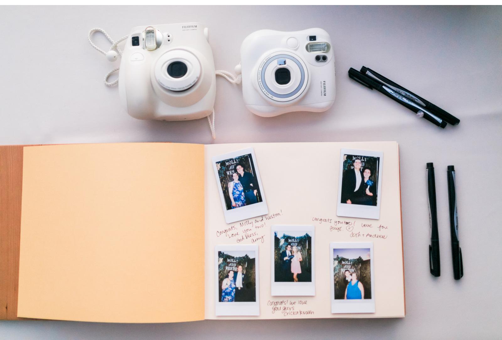 California-Wedding-Photographer-Style-Me-Pretty-Natalie-Schutt-San-Luis-Obispo_14.jpg