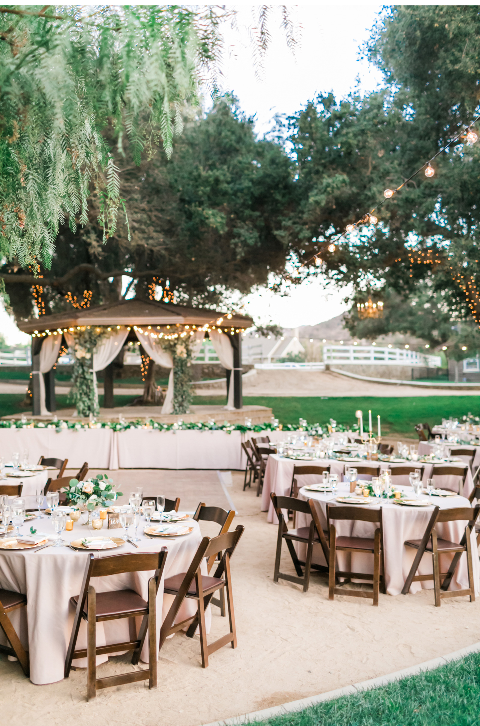 California-Wedding-Photographer-Style-Me-Pretty-Natalie-Schutt-San-Luis-Obispo_13.jpg