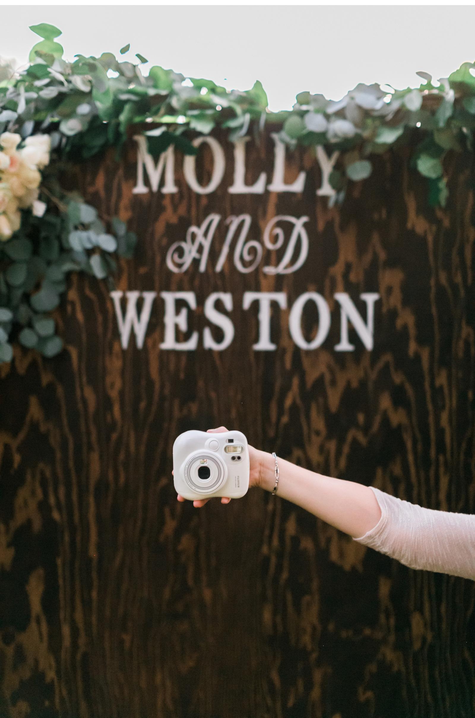 California-Wedding-Photographer-Style-Me-Pretty-Natalie-Schutt-San-Luis-Obispo_15.jpg