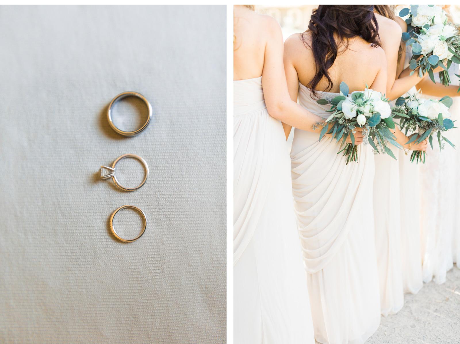 California-Wedding-Photographer-Style-Me-Pretty-Natalie-Schutt-San-Luis-Obispo_16.jpg