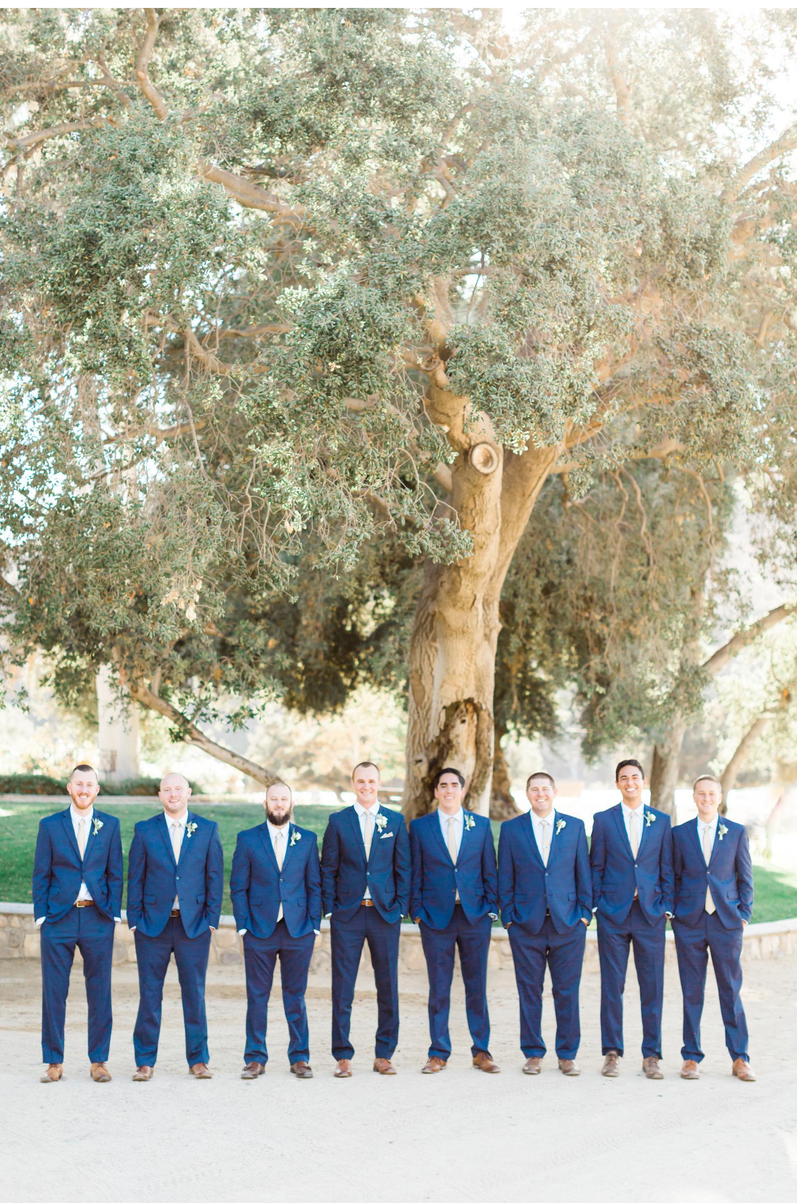 San-Luis-Obispo-Wedding-Photographer-Style-Me-Pretty-Natalie-Schutt-Photography_02.jpg