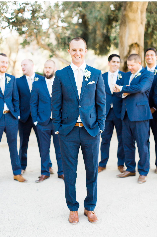 San-Luis-Obispo-Wedding-Photographer-Style-Me-Pretty-Natalie-Schutt-Photography_04.jpg