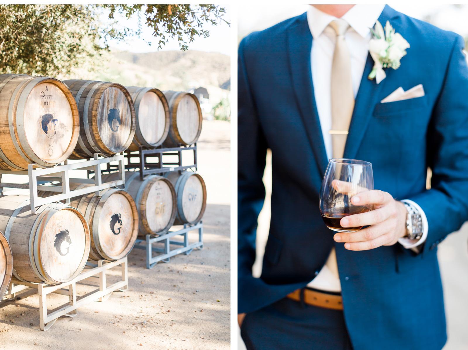 San-Luis-Obispo-Wedding-Photographer-Style-Me-Pretty-Natalie-Schutt-Photography_07.jpg