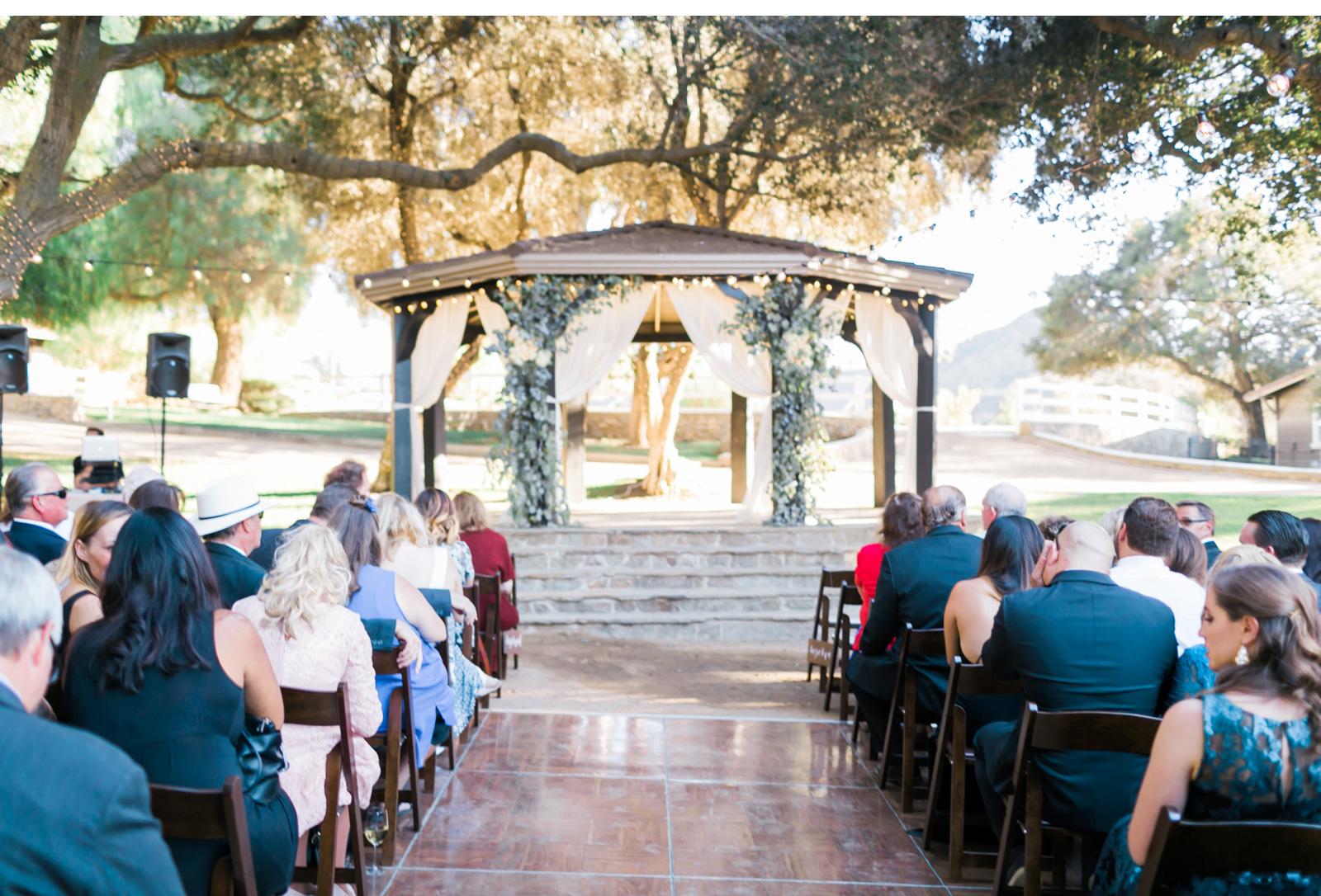 San-Luis-Obispo-Wedding-Photographer-Style-Me-Pretty-Natalie-Schutt-Photography_11.jpg