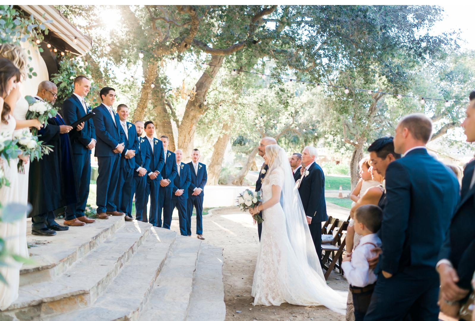San-Luis-Obispo-Wedding-Photographer-Style-Me-Pretty-Natalie-Schutt-Photography_12.jpg