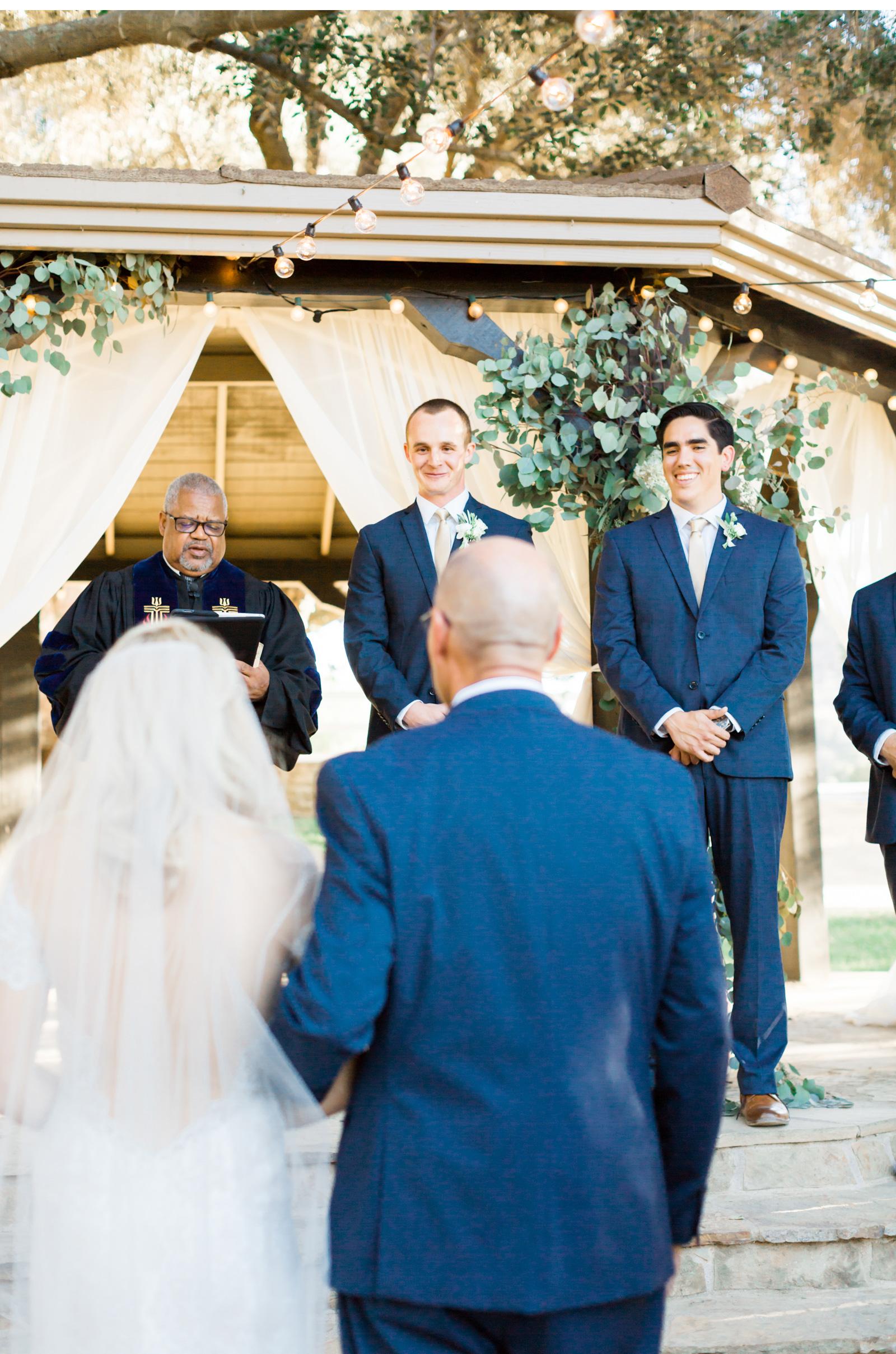 San-Luis-Obispo-Wedding-Photographer-Style-Me-Pretty-Natalie-Schutt-Photography_13.jpg