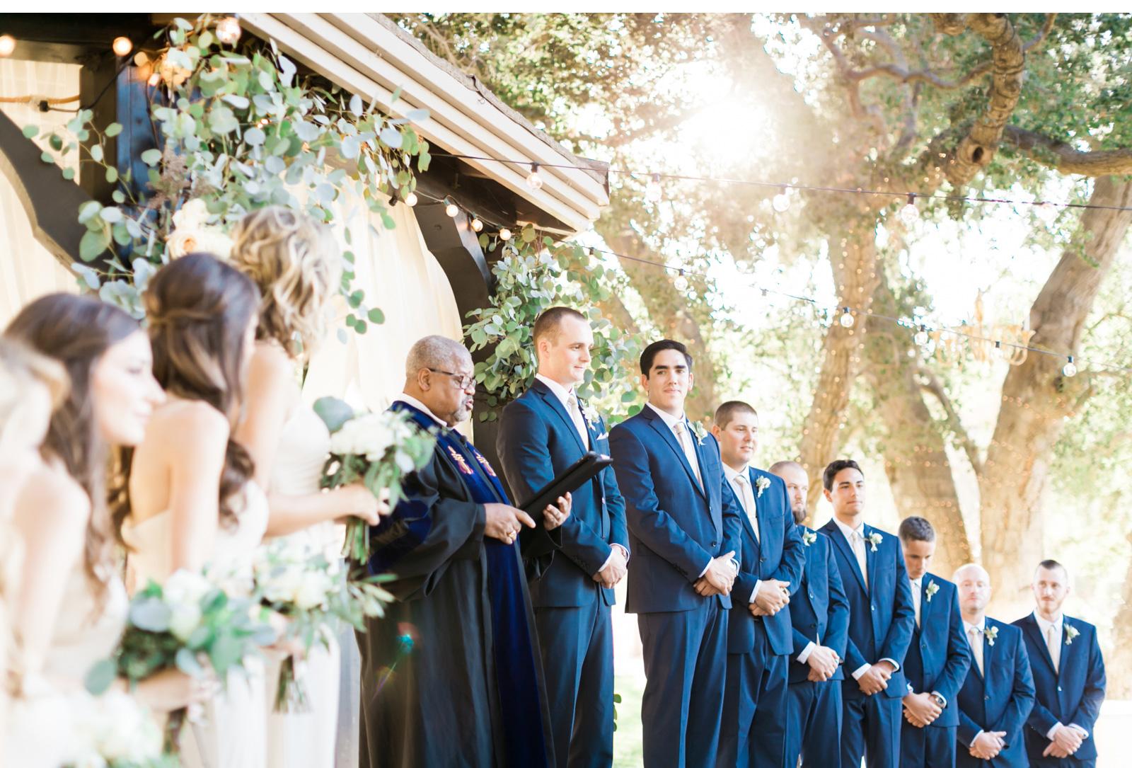 San-Luis-Obispo-Wedding-Photographer-Style-Me-Pretty-Natalie-Schutt-Photography_15.jpg
