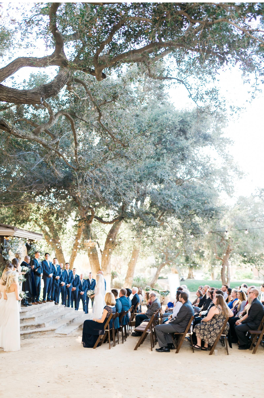 San-Luis-Obispo-Wedding-Photographer-Style-Me-Pretty-Natalie-Schutt-Photography_14.jpg