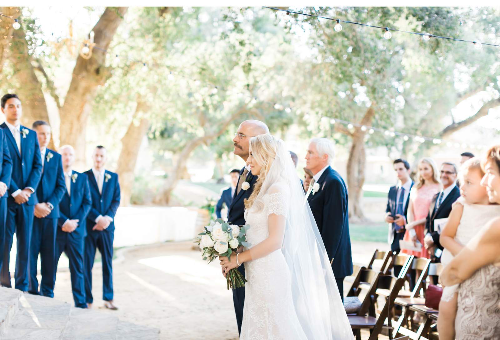 San-Luis-Obispo-Wedding-Photographer-Style-Me-Pretty-Natalie-Schutt-Photography_16.jpg