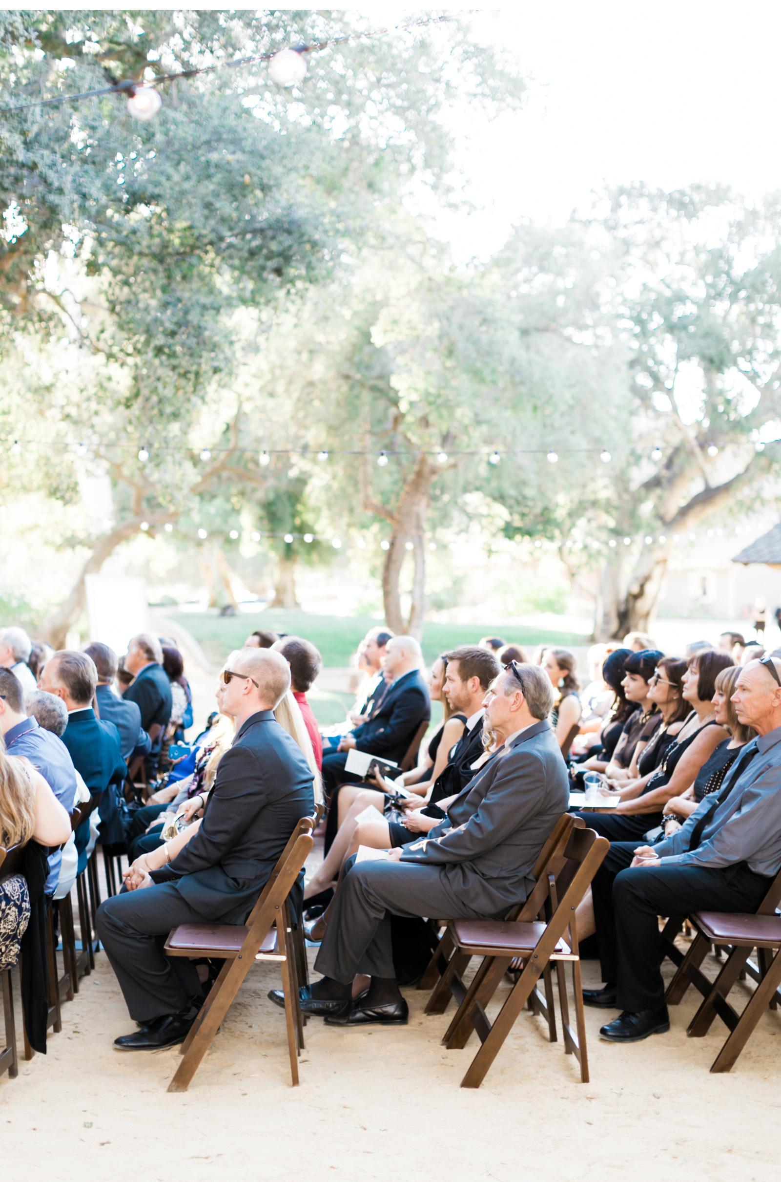 Style-Me-Pretty-Wedding-Photographer-Natalie-Schutt-Photography-Calfornia-San-Luis-Obispo_02.jpg