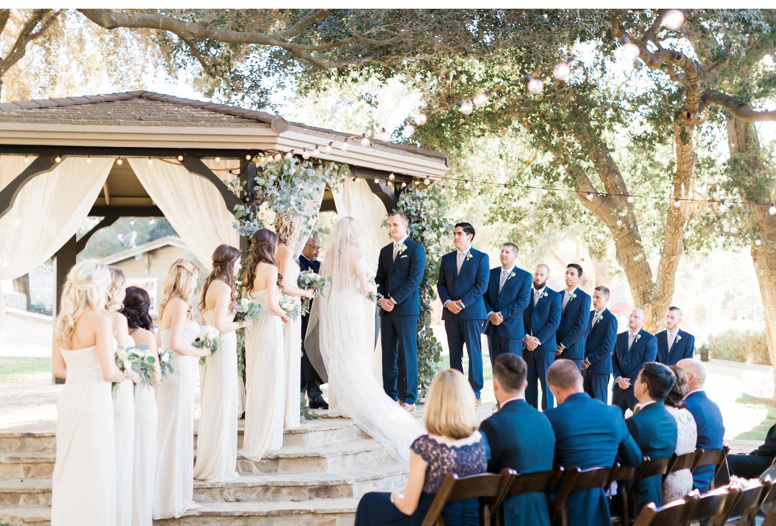 Style-Me-Pretty-Wedding-Photographer-Natalie-Schutt-Photography-Calfornia-San-Luis-Obispo_03.jpg