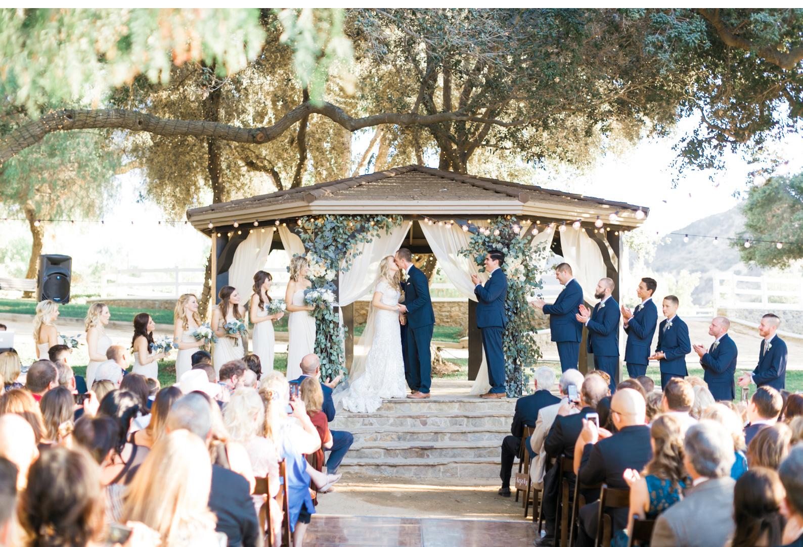 Style-Me-Pretty-Wedding-Photographer-Natalie-Schutt-Photography-Calfornia-San-Luis-Obispo_06.jpg