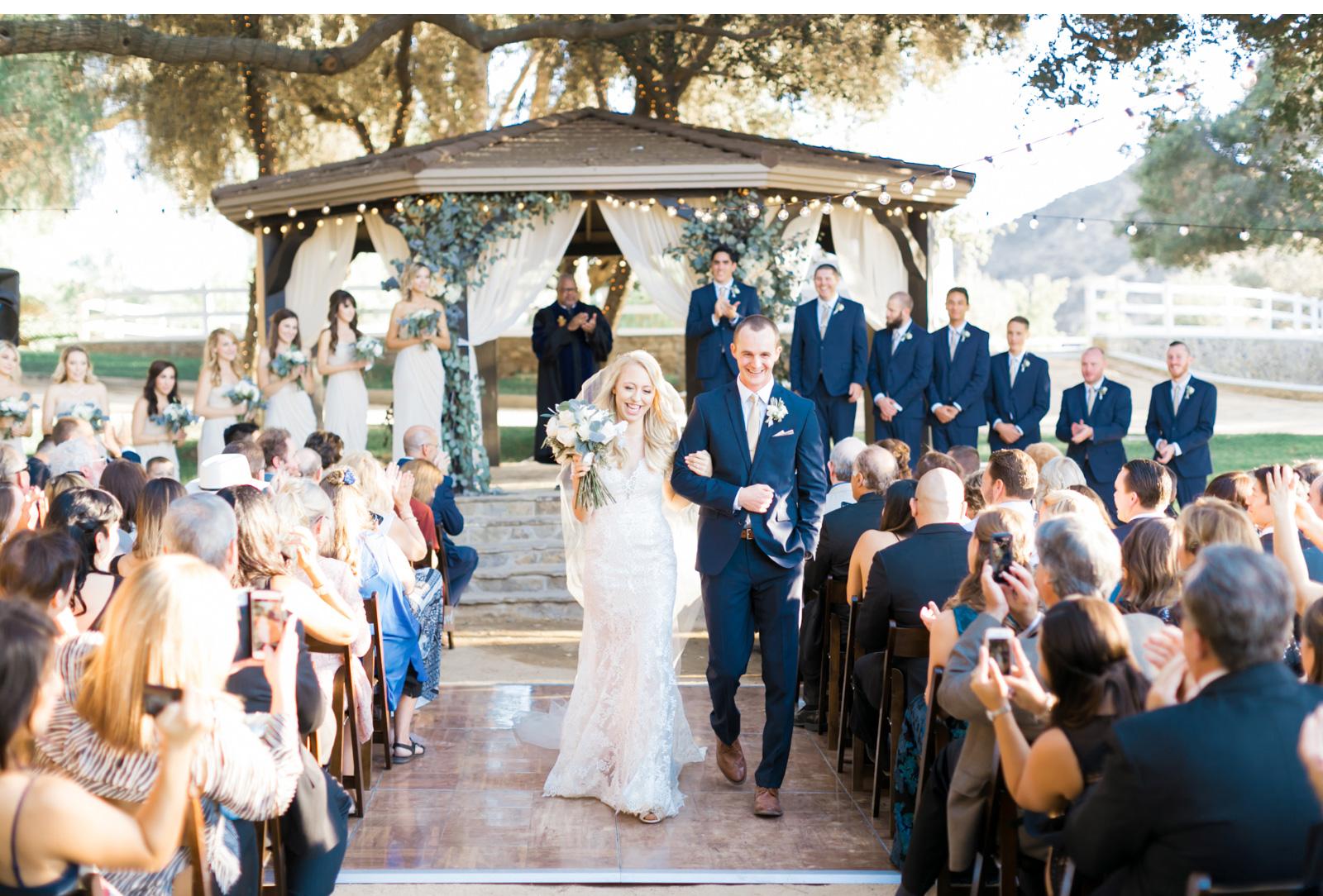 Style-Me-Pretty-Wedding-Photographer-Natalie-Schutt-Photography-Calfornia-San-Luis-Obispo_07.jpg