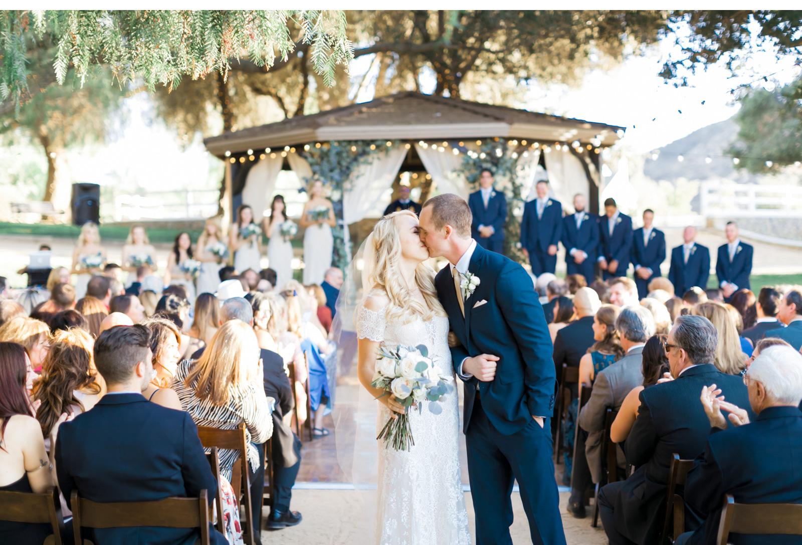 Style-Me-Pretty-Wedding-Photographer-Natalie-Schutt-Photography-Calfornia-San-Luis-Obispo_08.jpg