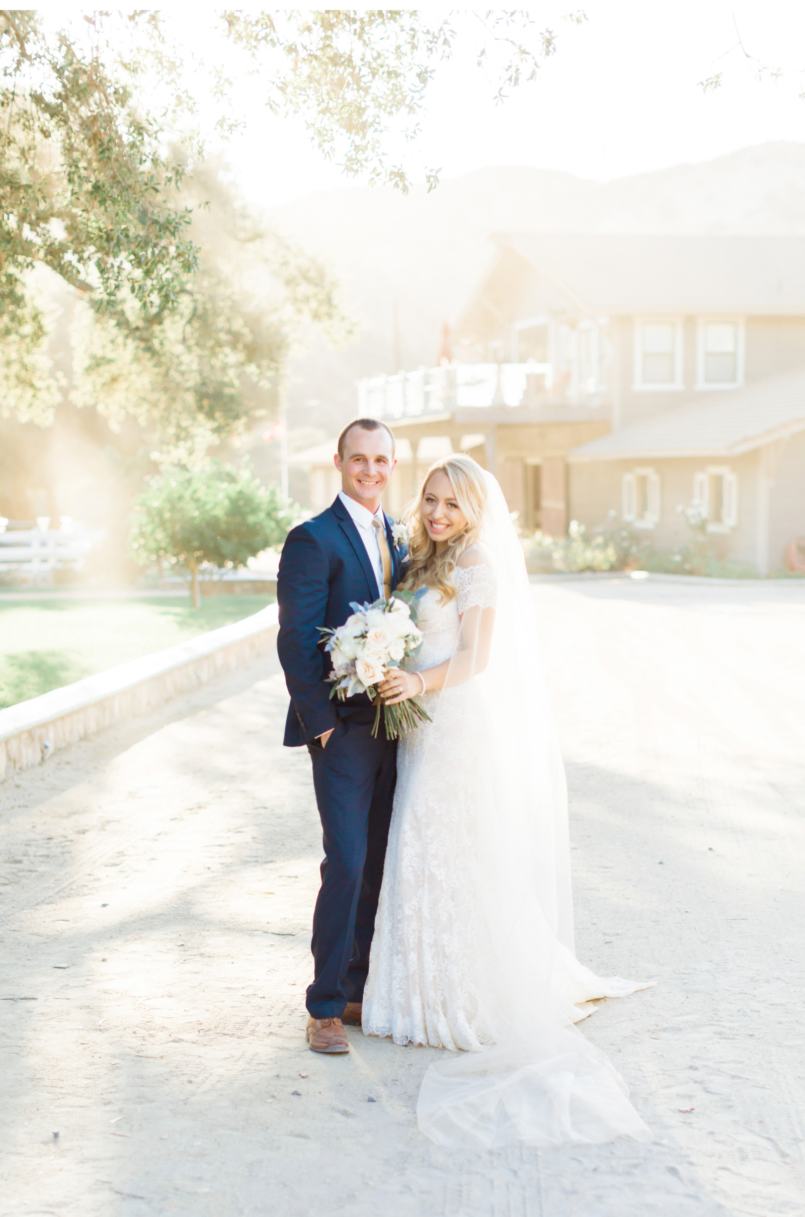 Style-Me-Pretty-Wedding-Photographer-Natalie-Schutt-Photography-Calfornia-San-Luis-Obispo_09.jpg