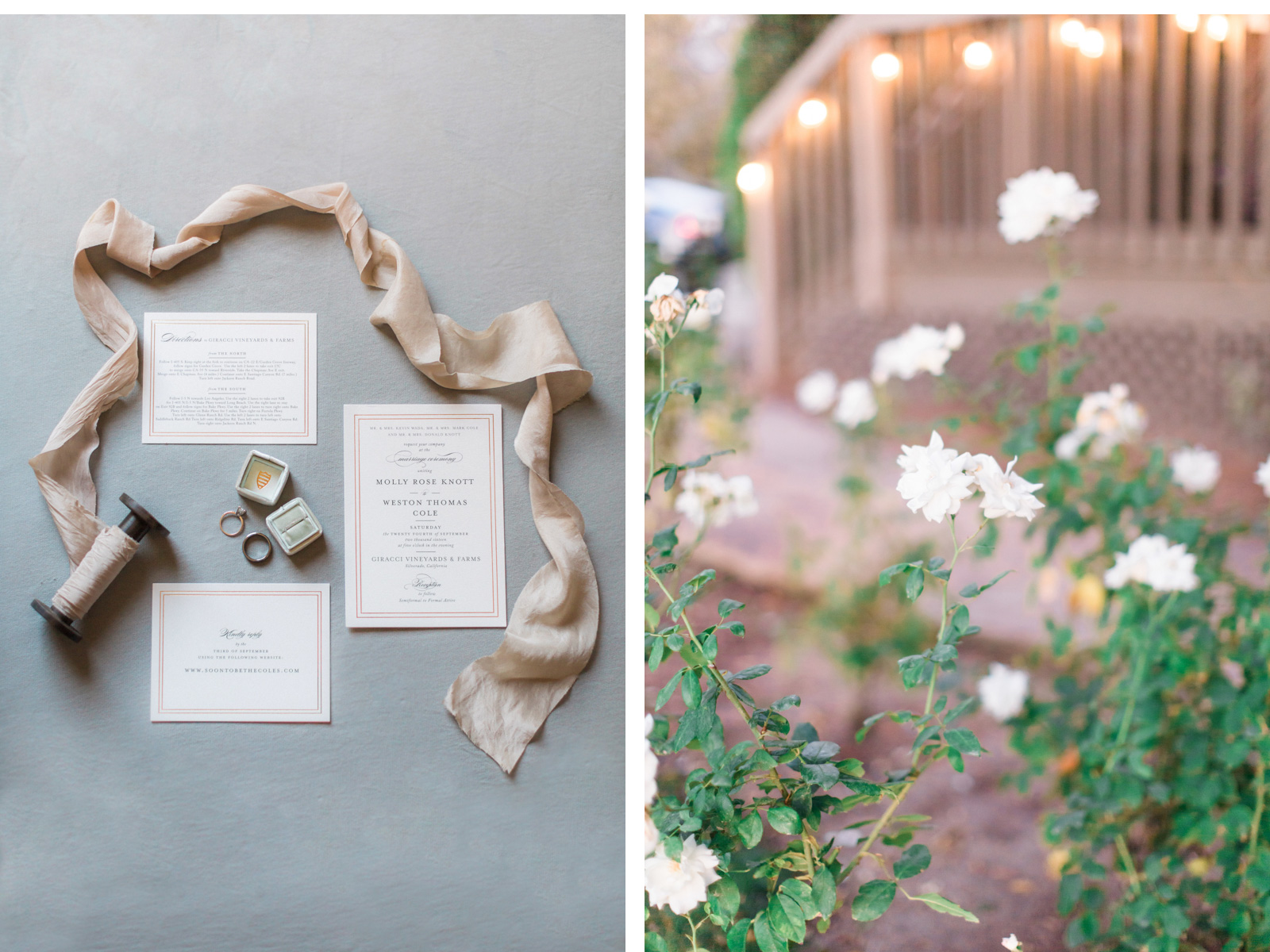 Style-Me-Pretty-Wedding-Photographer-Natalie-Schutt-Photography-Calfornia-San-Luis-Obispo_10.jpg
