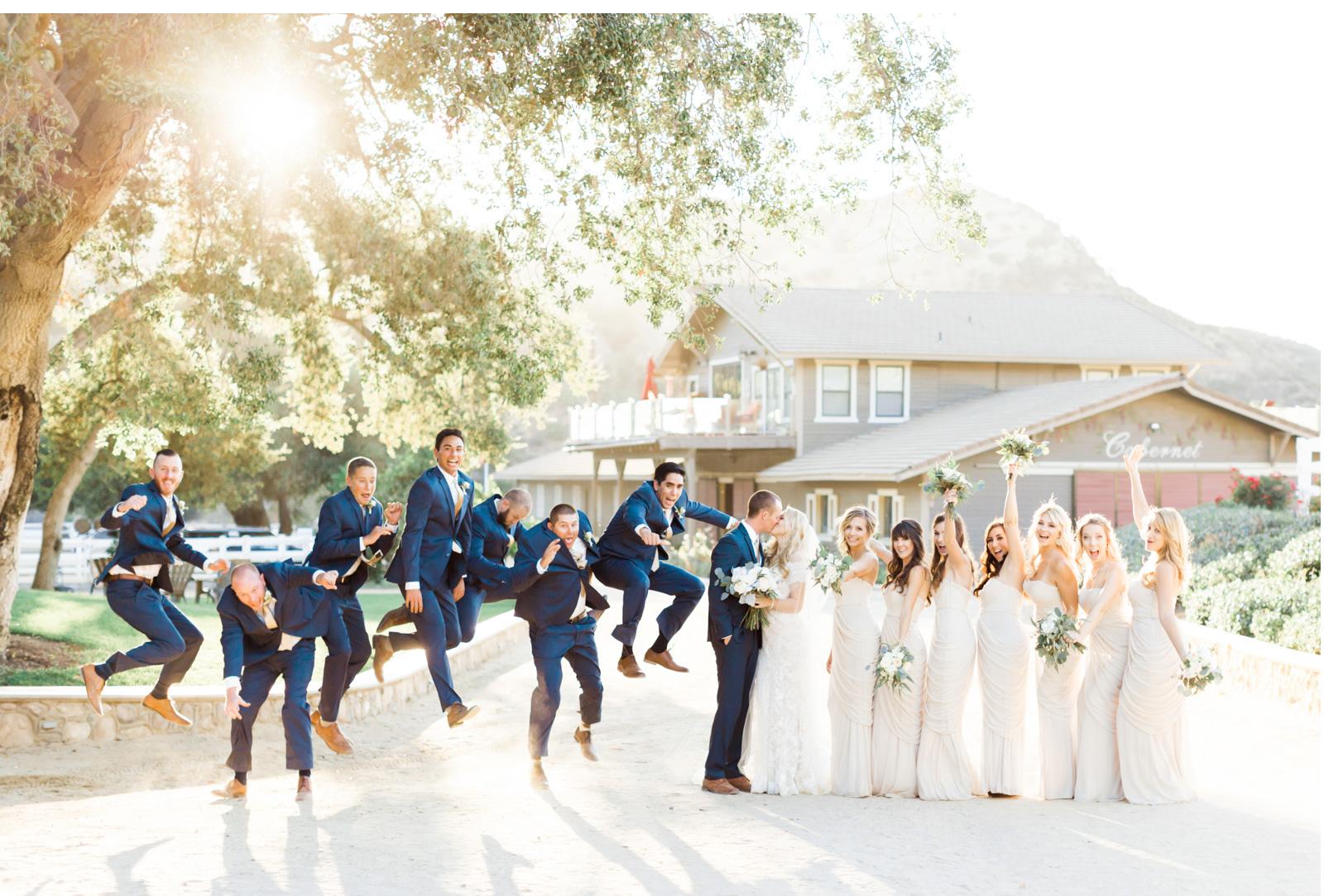 Style-Me-Pretty-Wedding-Photographer-Natalie-Schutt-Photography-Calfornia-San-Luis-Obispo_11.jpg