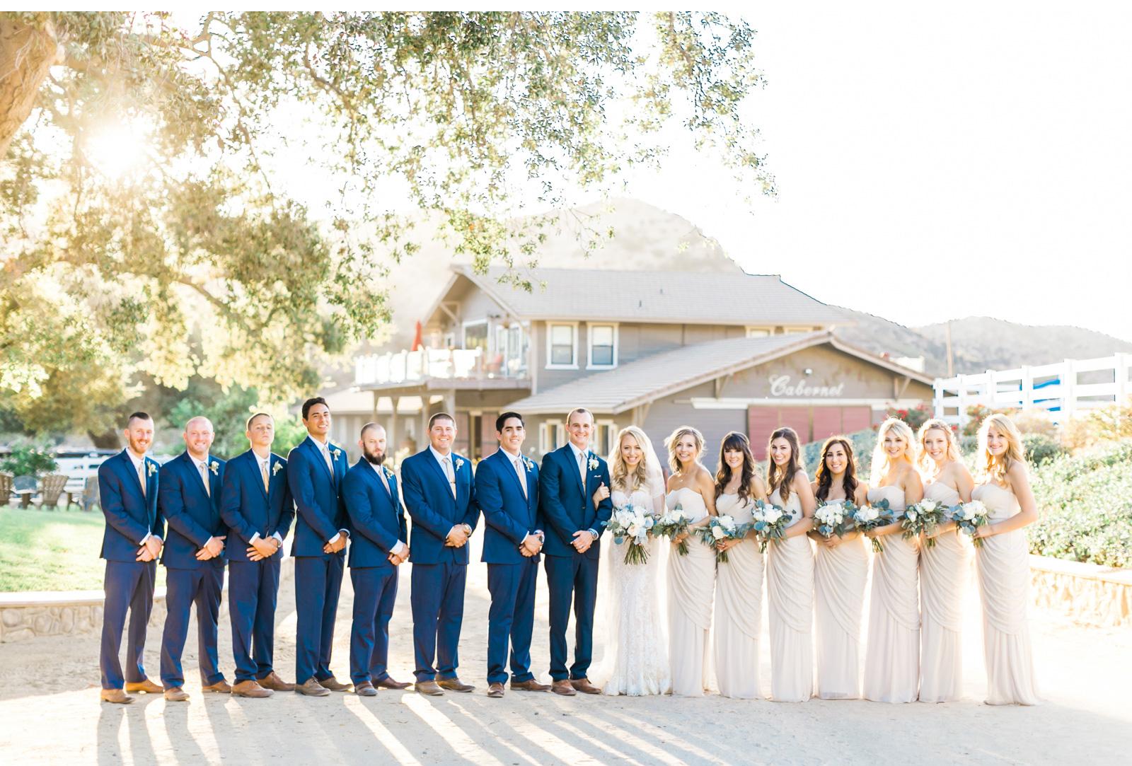 Style-Me-Pretty-Wedding-Photographer-Natalie-Schutt-Photography-Calfornia-San-Luis-Obispo_12.jpg