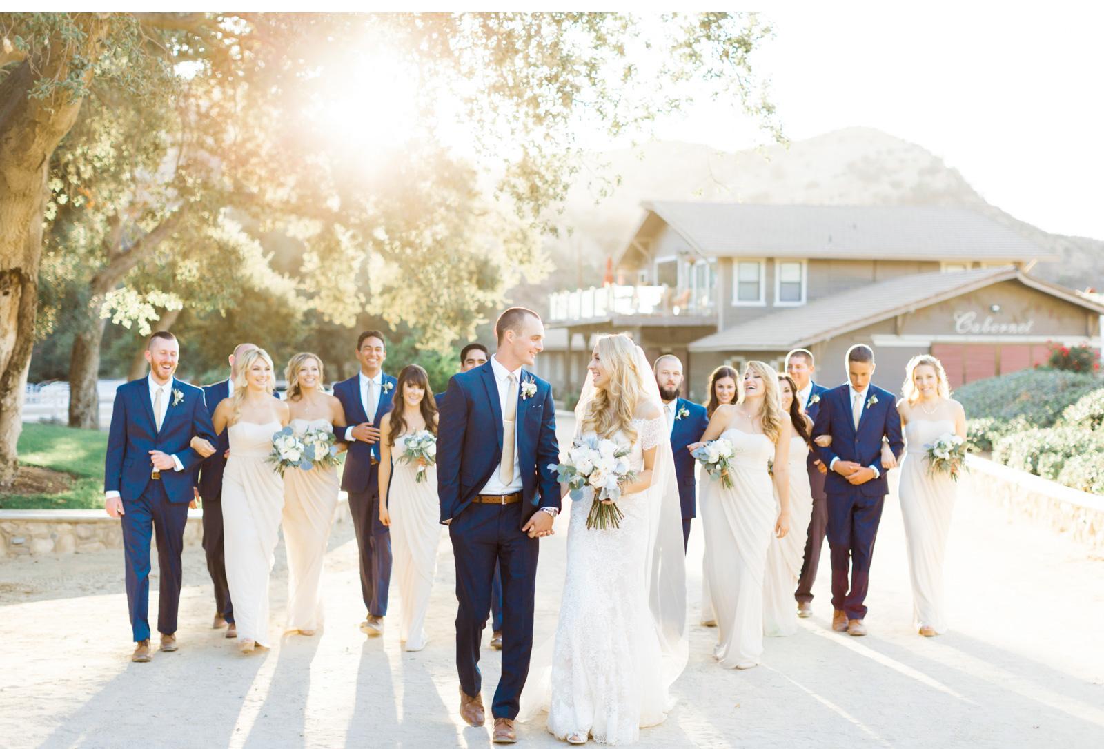 Style-Me-Pretty-Wedding-Photographer-Natalie-Schutt-Photography-Calfornia-San-Luis-Obispo_13.jpg