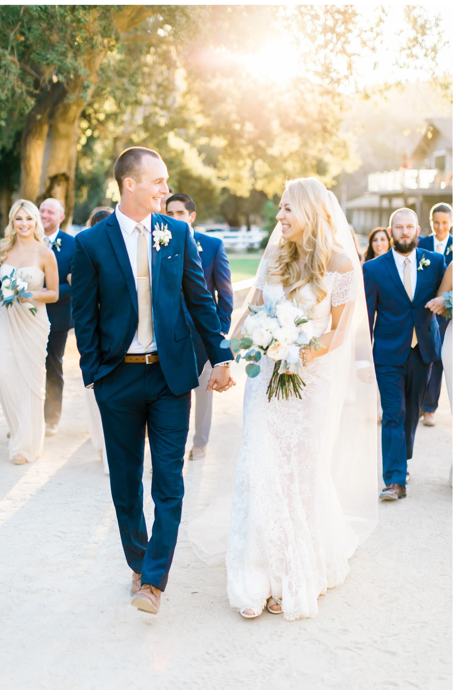 Style-Me-Pretty-Wedding-Photographer-Natalie-Schutt-Photography-Calfornia-San-Luis-Obispo_14.jpg