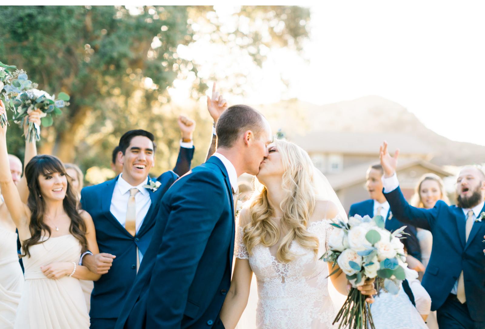Style-Me-Pretty-Wedding-Photographer-Natalie-Schutt-Photography-Calfornia-San-Luis-Obispo_15.jpg