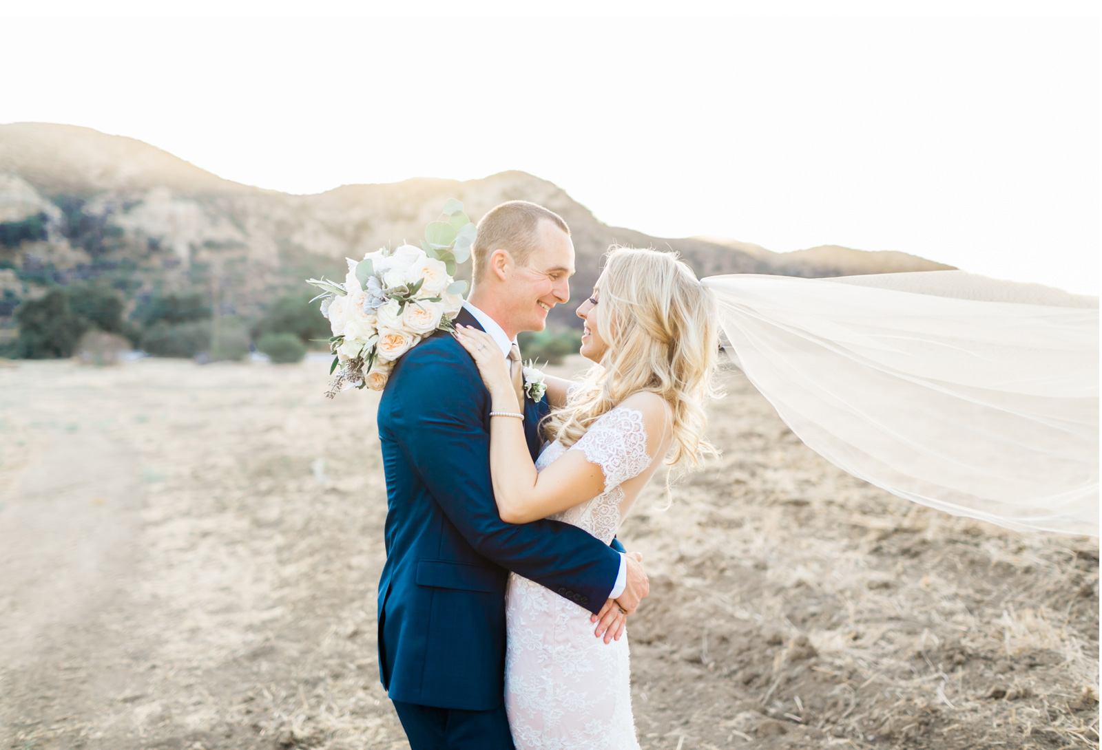 Style-Me-Pretty-Wedding-Photographer-Natalie-Schutt-Photography-Calfornia-San-Luis-Obispo_17.jpg